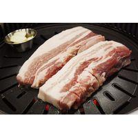 Korean Pork thumbnail image