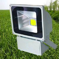 100W caree LED Flood Light