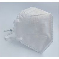5-ply Medical Protective mask thumbnail image