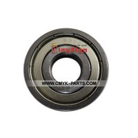 Bearings for Gethray
