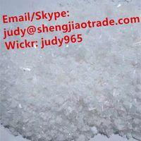 4fma 4fa 2fma 2fa high purity fast safe shipping Wickr:judy965