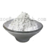 BMK powder ETHYL 2-PHENYLACETOACETATE CAS 5413-05-8 thumbnail image