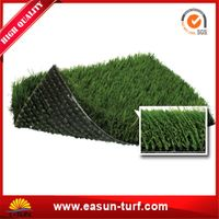 Best value synthetic lawn landscape turf mat and fake turf carpet-ML thumbnail image