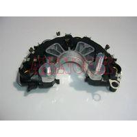 BOSCH Alternator Rectifier with IBR215,RB-929H,CARGO 235218,RTF39800,F00M133215, F00M133218, F00M133