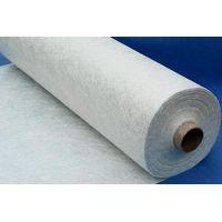 Glass fiber needle Mat thumbnail image
