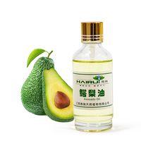 natural Avocado essential oil