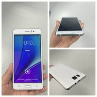 5.5inch China Samsung Note 5 Android 5.1 Smartphone NOTE5 thumbnail image