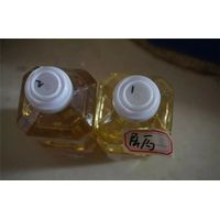 Pharmaceutical Raw Material 95% 2-Methoxyethoxymethyl chloride CAS: 3970-21-6