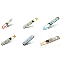 EPON GPON Transceiver telecommunciation
