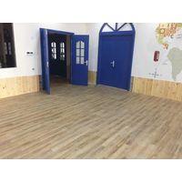 kindergarten flooring 5.0 mm