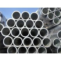 China manufacture good quality Square Steel Pipe! MS Square Pipe Price & 80X80 Steel Square Tube