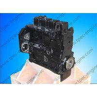 Long block 4BT3.9 110hp thumbnail image