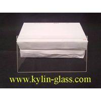 LED glass lens thumbnail image