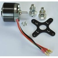 RC Brushless Motor Bearings
