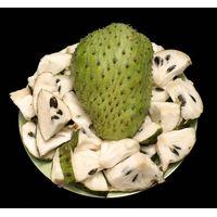 Soursop Fruit,pineapples,Apples,Goji Berry,mangoes,oranges,kiwi fruit thumbnail image