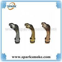 Electronic Cigarette Modle Drip Tips
