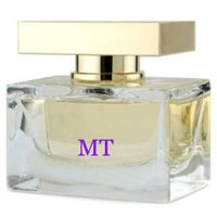 Brand name Popular perfume for lady