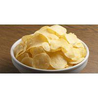 Potato chips thumbnail image