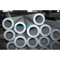 ASTMA789 790 Duplex steel seamless and welded tube