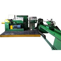 Rubber Roller Covering Machine thumbnail image
