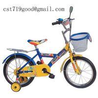 child bike thumbnail image