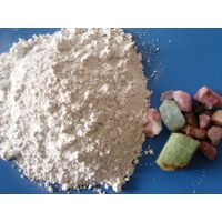 tourmaline nano powder