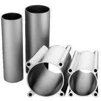 Pneumatic Cylinder Tube/ Hydraulic Cylinder Tube thumbnail image