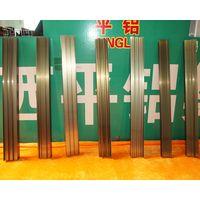 Aluminum Profile, Custom Aluminum Profiles 6060,6061,6063 T5 T6