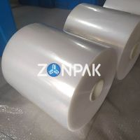 Low Melt EVA Automatic Packaging Film thumbnail image