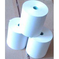 80mm (width) x 80mm (diameter) x 12mm (core)