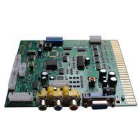 PCB & PCBA OEM Manufacturer, Electronic Circuit Board PCB assemblies PCBA Factory New
