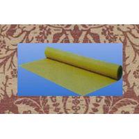 Kevlar Spunlace Non-woven
