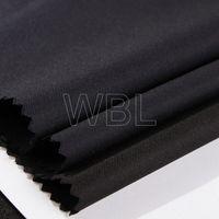 Workwear fabric 100%cotton 190gsm for garment uniform clothing fabric workwear fabric suppliers thumbnail image