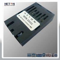 1x9 TX:622Mbps  RX:155Mbps SM Asymmetry Transceiver Module
