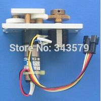 ink key motor FIN-4062-00H for Komori printing machine