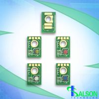 Reset toner chip for Ricoh MP-C3002/3502/4502/5502