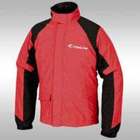 Motorcycle Raincoats