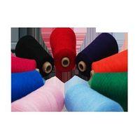 cashmere yarn thumbnail image
