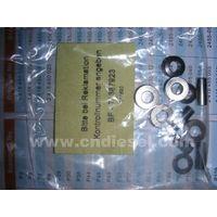 gas kits1 467 010 535-2