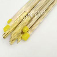 EDM copper tubes,Brass edm wire,edm machine thumbnail image