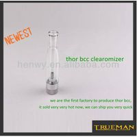 ego ce4 thor bcc clearomizer