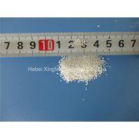Sodium Dichloroisocyanurate Dihydrate thumbnail image