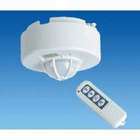 Ceiling mount Sensors