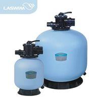Laswim Pool Filter