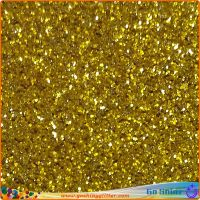 Best Quality Alumium Glitter Powder