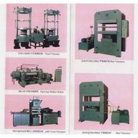 rubber machinery thumbnail image
