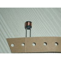 6x8,8x10 radial inductor,drum core inductor