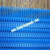 polyester spiral press filter fabrics belt filter press