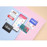 Digital Gift Cards Australia