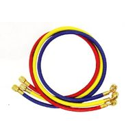 Charging Hoses thumbnail image